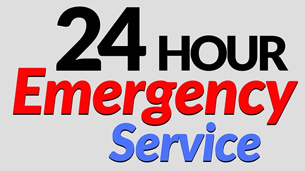 city-tow-truck-24-hour-emergency-service
