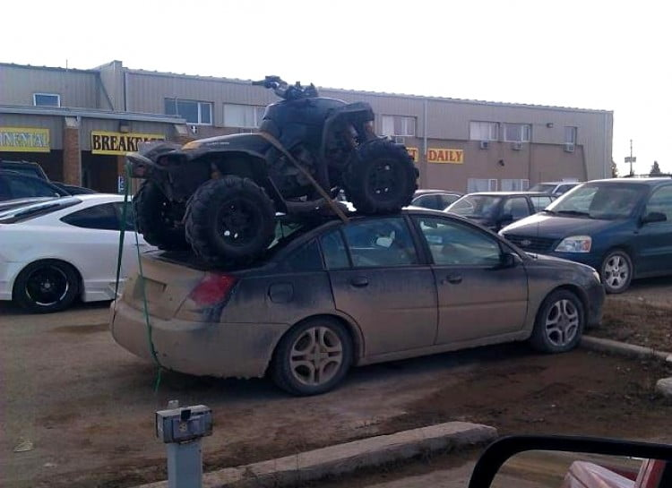 offroad-towing