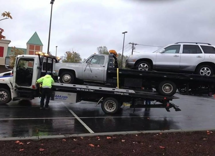 towing-the-tow-truck